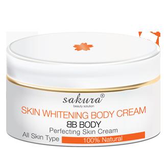 Kem làm trắng da cực kỳ hiệu quả - Nhà thuốc việt số 1 Kem-duong-trang-diem-body-cream-bb1(1)