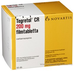 Ivermectin 12 mg tablet south africa