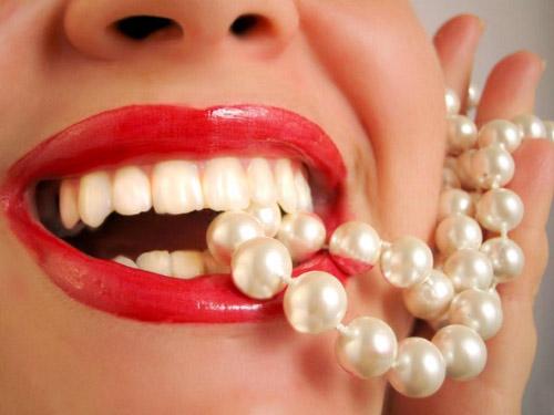 Kết quả hình ảnh cho Tất cả các hệ thống làm trắng răng đều hoạt động