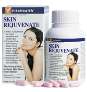 VitaHealth Skin Rejuvenate