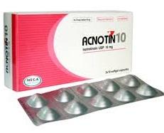 Siro hạ sốt, giảm đau Advil Children Suspension - THỰC
