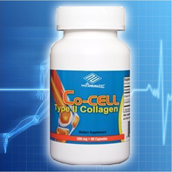 Co-cell type II Collagen