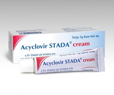 Crema negi/veruci Spirularin® VS, 10 ml